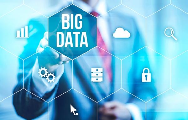 España: Becas para Maestría en Análisis de Negocios y Big Data OEA/IE
