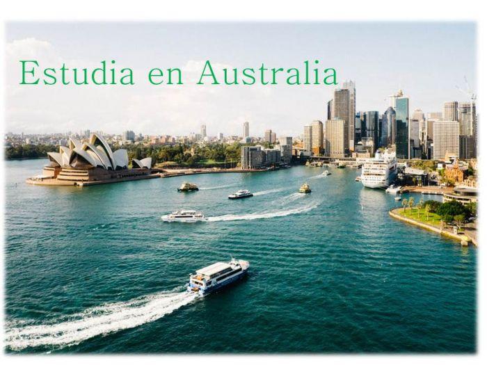 Australia: Beca Doctorado en Ingeniería Universidad de Australia del Sur