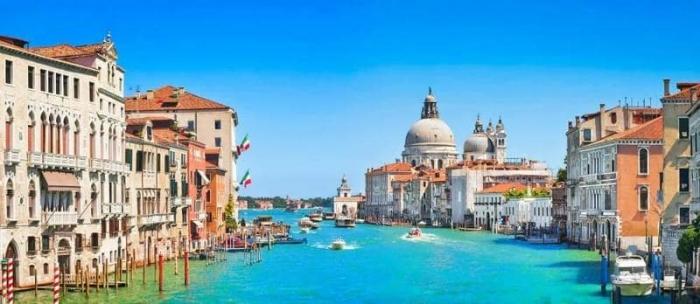 Italia: Beca Doctorado en Ciencias Estadísticas Universidad de Padova