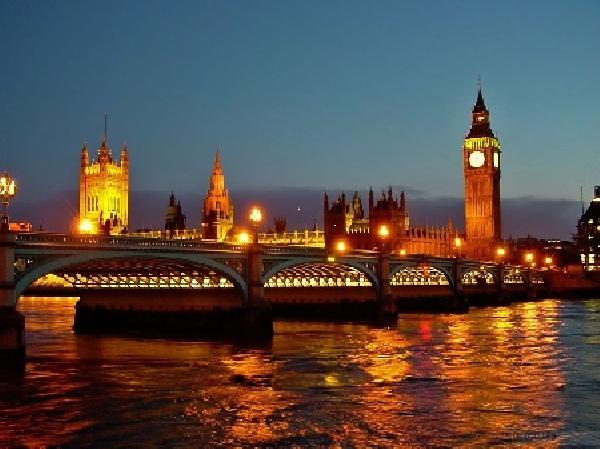 Reino Unido: Becas para MBA Aston University