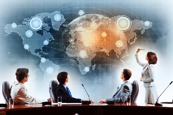 España: Becas para Maestría en Derecho de Negocios Internacionales  OEA/IE