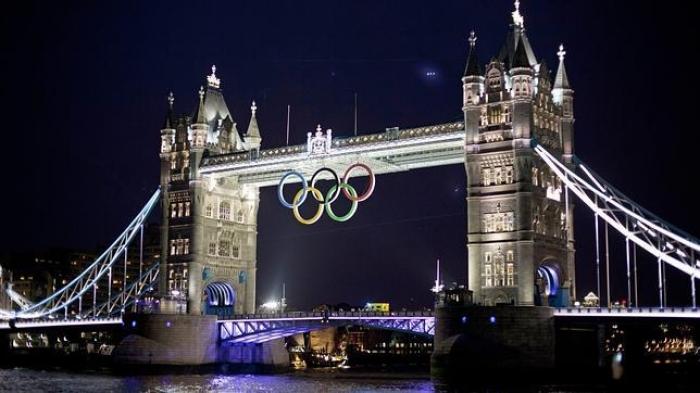 Reino Unido: Beca Pregrado en  Diversas Disciplinas Universidad de Londres