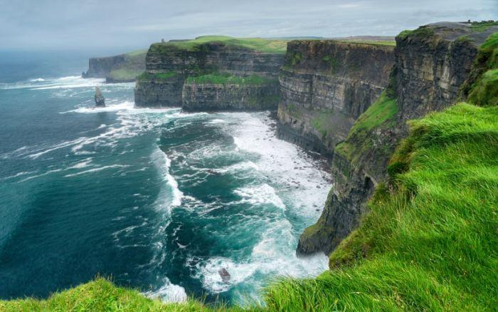 Irlanda: Beca Maestría y Doctorado en Diversas Áreas SFI Centers for Research