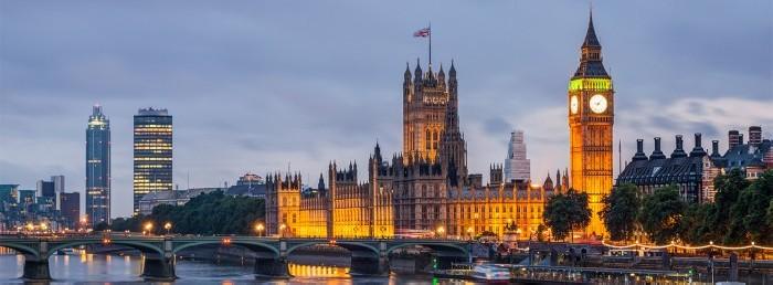 Reino Unido: Beca Doctorado Ciencias de la Vida Universidad de Roehampton