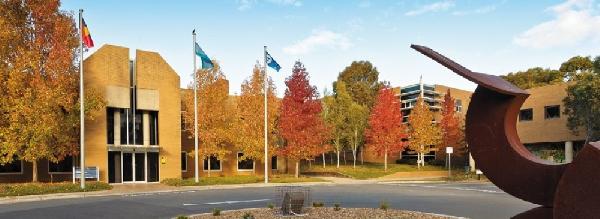 Australia: Becas para Postgrado en Varios Temas Federation University Australia