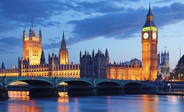 Reino Unido: Beca Postgrado en Ingeniería Electrónica y Eléctrica  Universidad Leeds