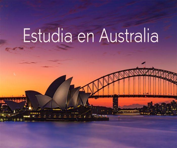 Australia: Beca Maestría o Doctorado en Diversas Áreas Western Sydney University