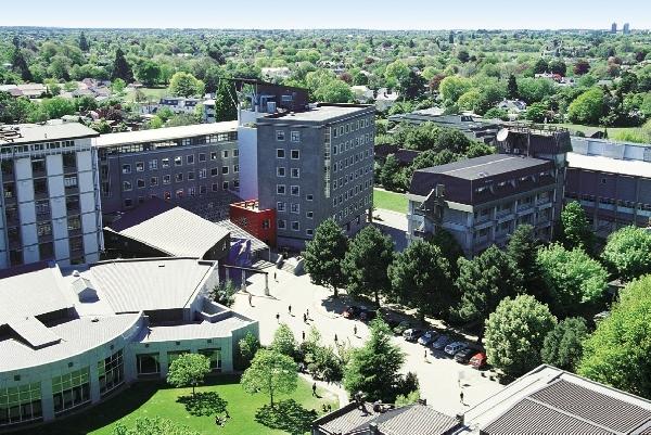Nueva Zelanda: Becas para Doctorado en Varios Temas University of Canterbury