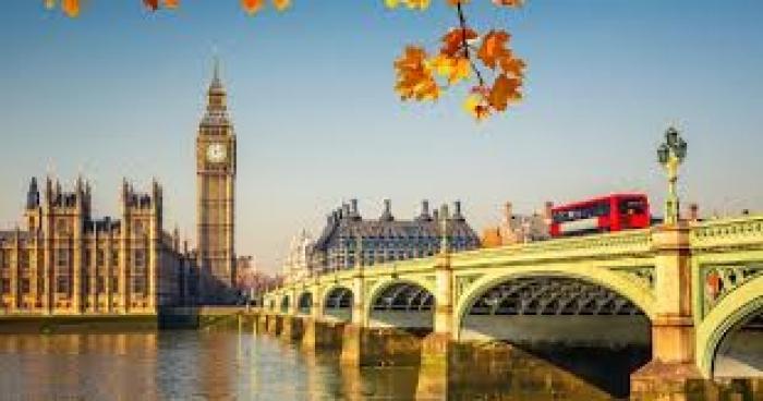 Reino Unido: Beca Maestría y Doctorado en Artes y Ciencias Sociales Universidad  Lancaster