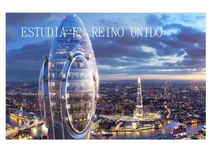 Reino Unido: Beca Postdoctorado en Ingeniería Royal Academy Engineering