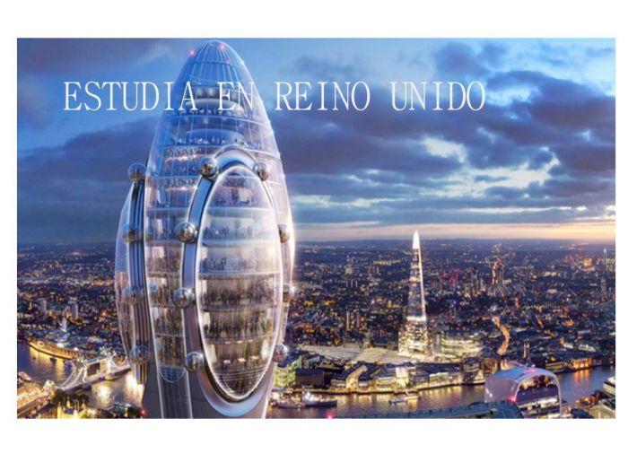 Reino Unido: Beca Postdoctorado en Ingeniería Royal Academy Engineering