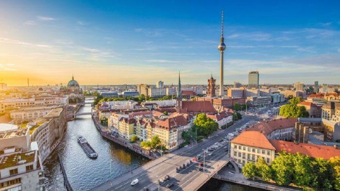 Alemania: Beca Pregrado o Maestría en Diversas Áreas SRH Hochschule
