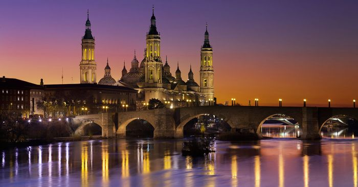 España: Beca Maestría en Ingeniería   ZLC MIT