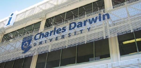 Australia: Becas para Pregrado y Postgrado en Diversos Temas Charles Darwin University