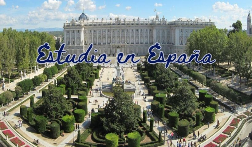 España: Beca Doctorado Ad de Empresas Universidad Pontificia Comillas de Madrid