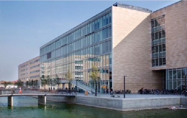 Dinamarca: Becas para Doctorado en Ciencias Sociales Aalborg University