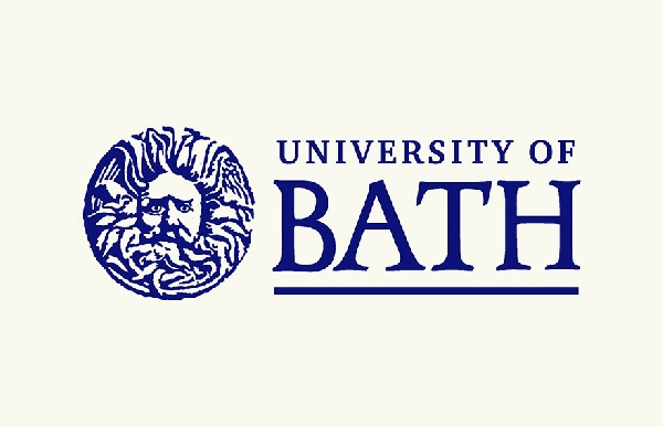 Reino Unido: Becas para Postgrado en Varios Temas University of Bath