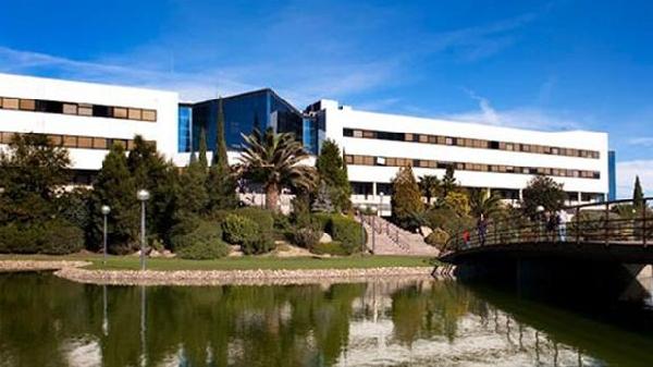 España: Becas para Maestría en Edificación y Construcción Universidad Europea de Madrid