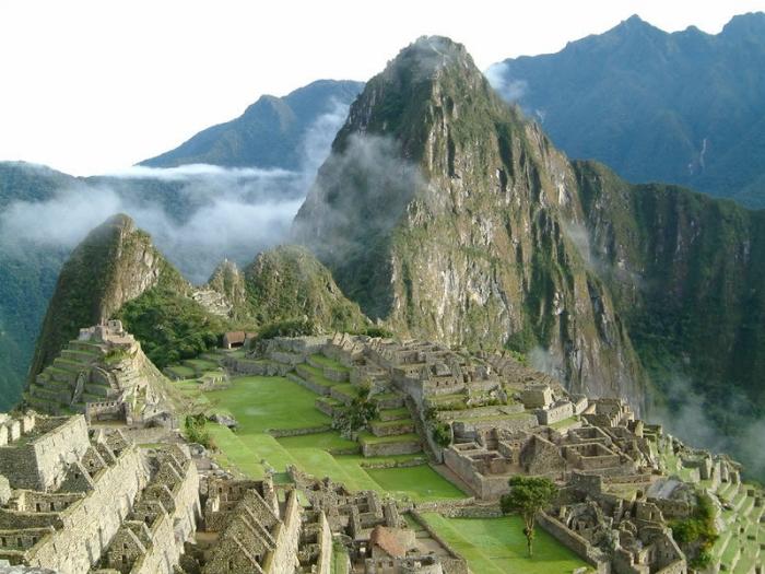 Online: Beca Certificación en PMPA Especialista Fondo Verde OEA