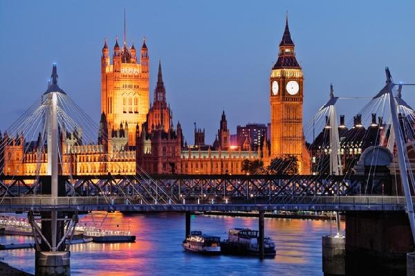 Reino Unido: Becas para Pregrado y Post grado en Varios Temas University of West London