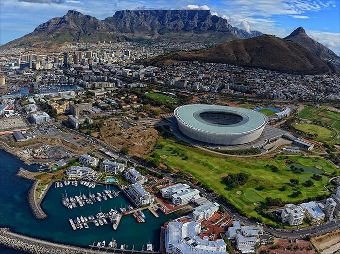 Sudáfrica: Beca Postgrado, Maestría, Doctorado y Postdoctorado en Diversas Áreas  UKZN