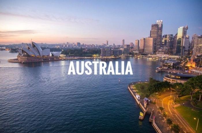 Australia: Beca Pregrado o Maestría en Diversas Áreas Universidad  Adelaide
