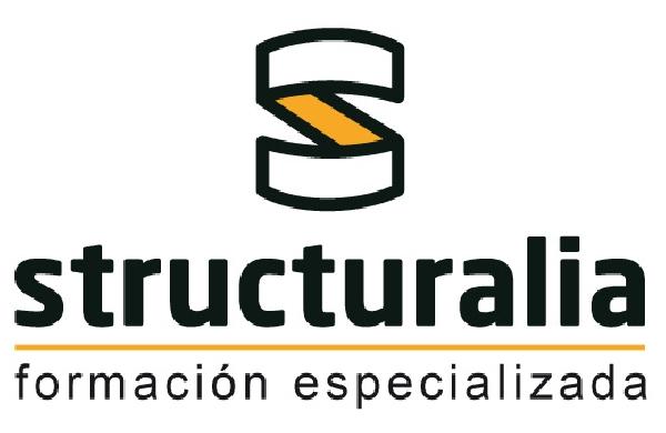 Online: Becas para Maestría en Administración y Negocios OEA/Structuralia