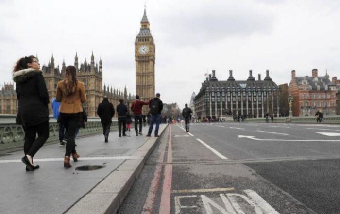 Reino Unido: Beca  Maestría en Diversas Áreas  Universidad de Westminster