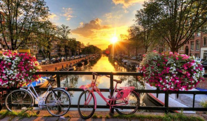 Dinamarca: Beca Doctorado en Regulación del Apetito Universidad  Copenhague