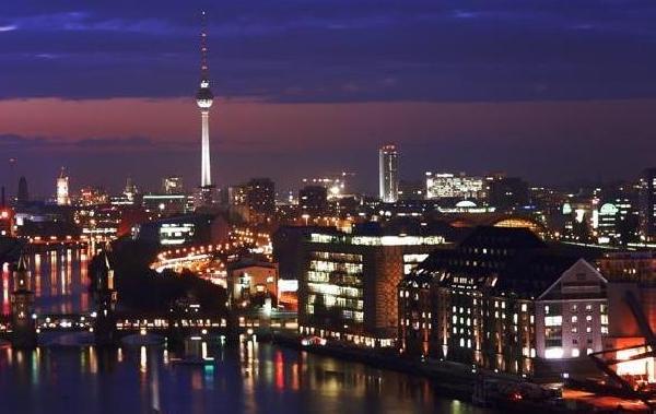 Alemania: Becas para Postgrado en Educación Fundación Bayer