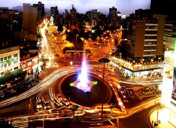 Perú: Becas para MBA ESAN/OEA