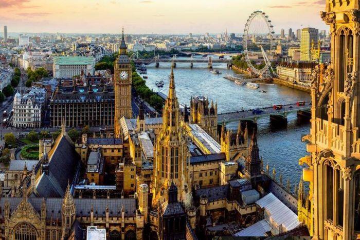 Reino Unido: Beca Pregrado en Diversas Áreas Universidad de York
