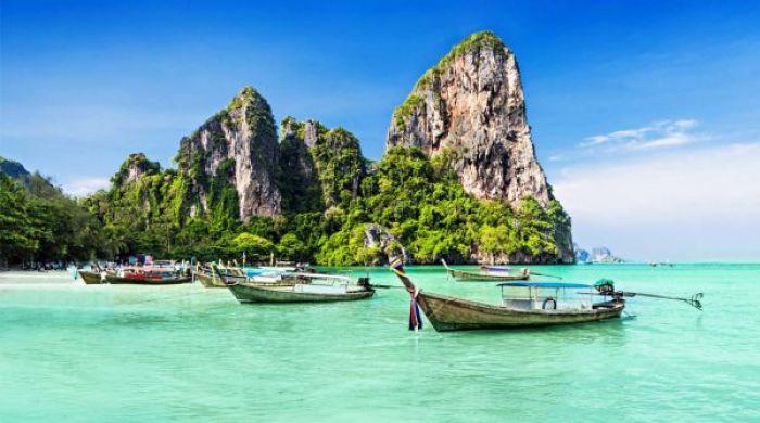 Tailandia: Beca Doctorado en Diversas Áreas Universidad Chulalongkorn
