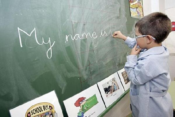 Online: Becas para Maestría en Educación Bilingüe OEA/UNIR