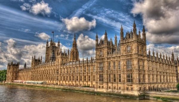 Reino Unido: Becas para Doctorado en Ciencias y Tecnología University of Westminster