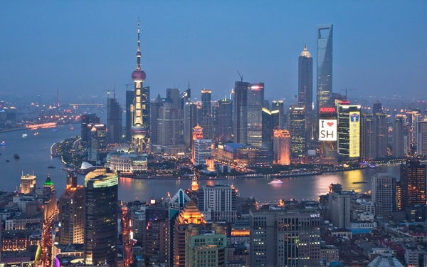 China: Becas para Pregrado y Postgrado en Varios Temas OEA/ MOE