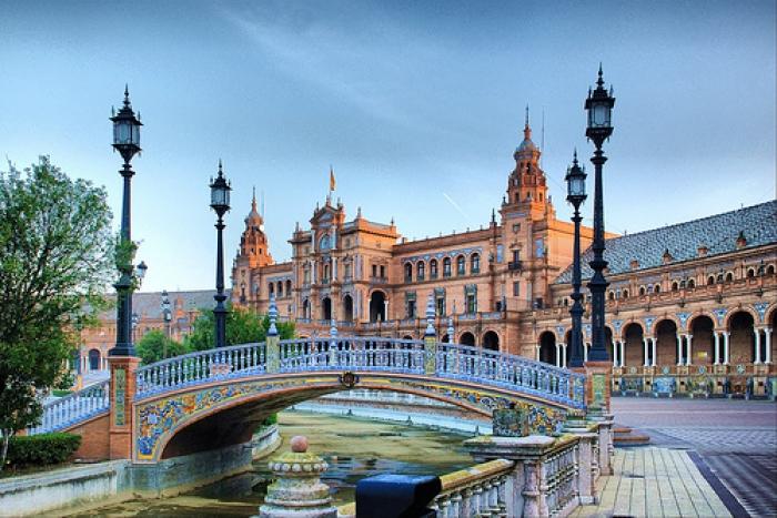 España: Becas  Maestría para Emprendedores ESADE
