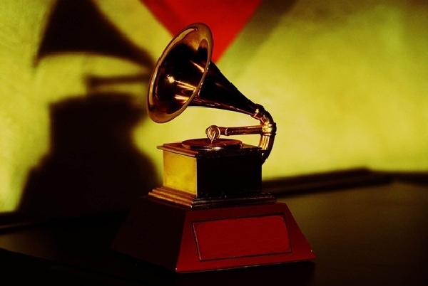 Becas para Pregrado en Música Fundación Cultural Latin Grammy