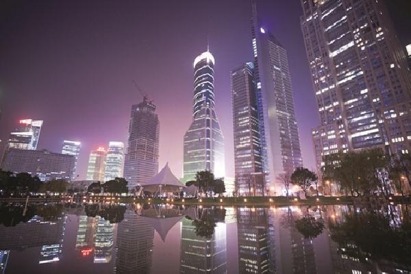 China: Becas para Pregrado y Postgrado en Varios Temas Tianjin University
