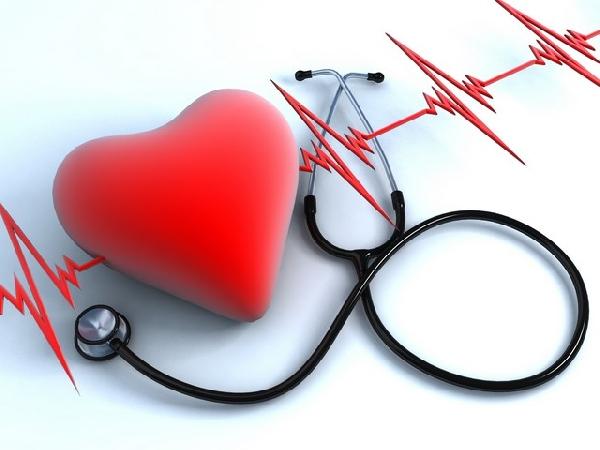 España: Becas para Postgrado en Medicina BBVA/Fundación Carolina en Cardiología
