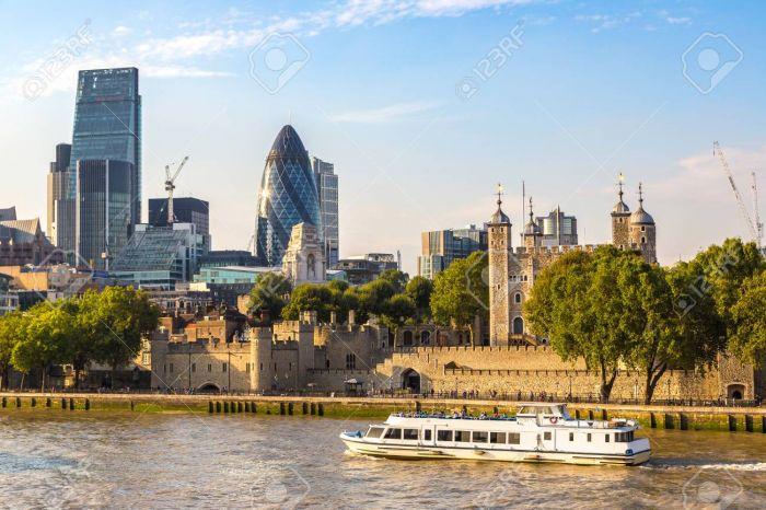 Reino Unido: Beca Bachillerato de Excelencia Universidad de Nottingham