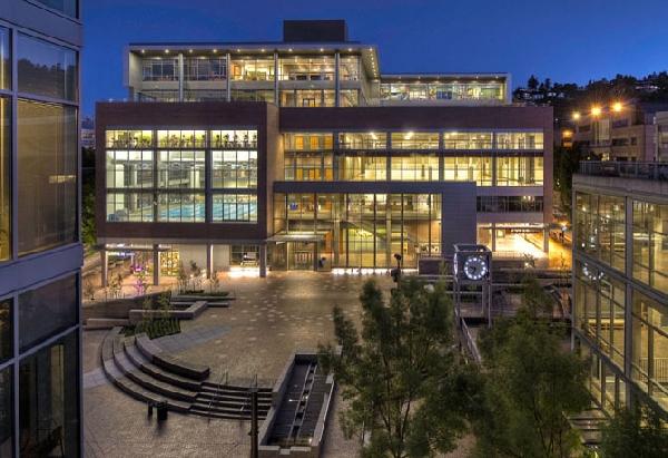 Estados Unidos: Becas para Pregrado en Varios Temas Portland State University