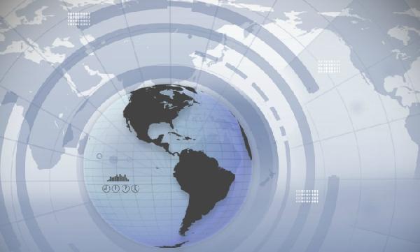 Online: Becas para Maestría en Fiscalidad Internacional OEA/UNIR