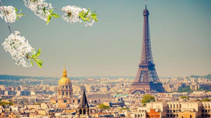 Francia: Beca Doctorado en Economía, Derecho y Ciencias Políticas Universidad de Nantes
