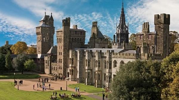 Reino Unido: Becas para Postgrado en Música Cardiff University
