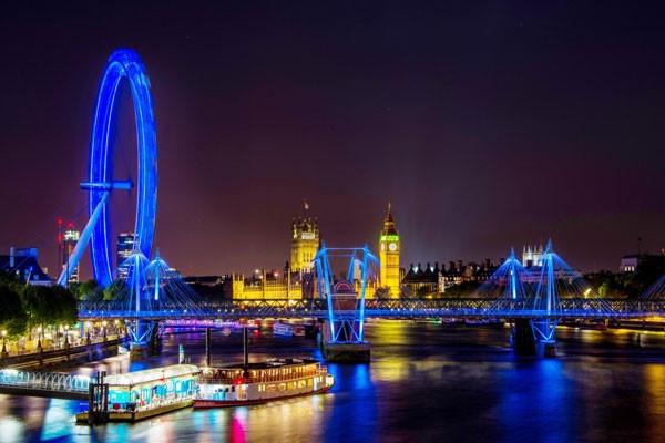 Reino Unido: Becas para Doctorado en Investigación John Innes Centre