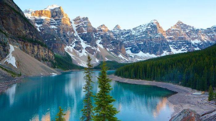 Canadá: Beca Doctorado en Mecánica  o Ingeniería Química Universidad Simón Fraser
