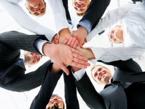Online: Becas para Maestría en Ética Profesional University of Leeds