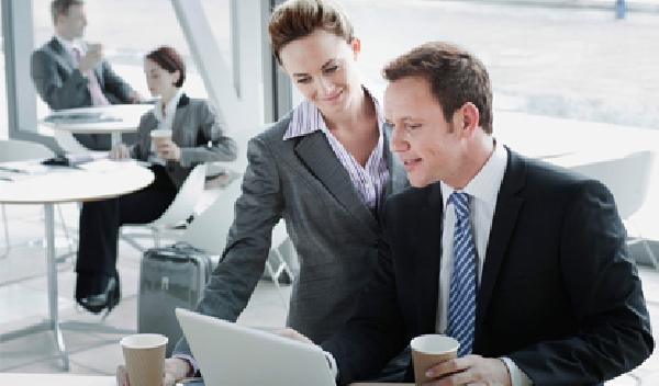 Online: Becas para Maestría en Ejecutivo MBA OEA/ Structuralia
