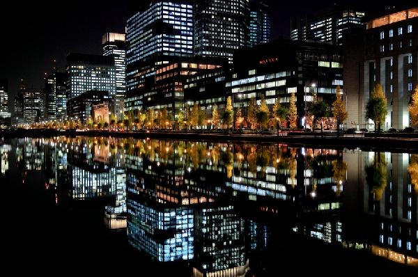 Japón: Becas para Maestría en Varios Temas Kyushu University